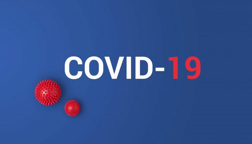 Covid-19 e fisioterapia